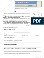 Ficha 3º Regresso à escola.pdf