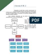 Resumo de Gnosia II Bl.pdf