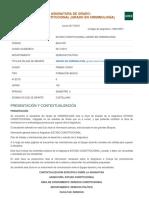 Estado constucional.pdf