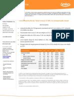 SMLS3_ER_1T18_PT_.pdf