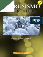 Intrusismo-en-La-Iglesia.pdf