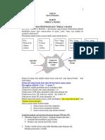 3-bab-ii-neraca-massa.pdf