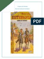 Marcial Lafuente Estefanía - Camino De Wichita.docx
