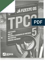 tpc hgp 5.pdf