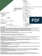 Fórmulas saneamento.docx