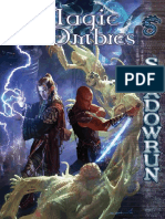 55_sr4_06_mdo_preview