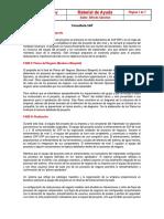 Guia MM.pdf