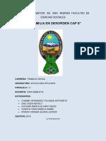 CARATULA 7.docx