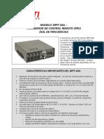 SRPT%2040A%20esp.pdf