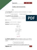 Teoria de Funciones Cepreuni-1