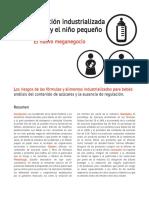 La alimentación industrializada.pdf