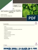 EXPOSICION DE ENDOCRINOLOGIA.pptx