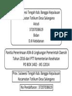 Prov.docx