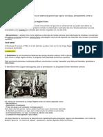 RESUMO DE HISTORIA ASSUNTOS QUE CAEM NO ENEM .pdf