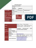 EDUCANDO-PARA-LA-FELICIDAD.pdf
