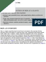 Bab 7. struktur kulit.pdf