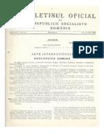 BO Nr.45 din 12.06.1980