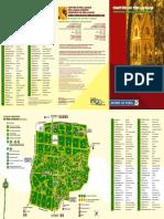 Plan-sepultures-Pere-Lachaise.pdf