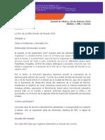 ASMAC JSN 18.018 Convocatoria La Flor de Lis más grande del mundo 2018.pdf