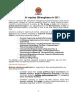 iocl pdf