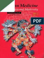 _18-Tibetan-Medicine-As-A-Model-ToTraditional-Asian-Medicine-In-Modern-Healthcare.pdf