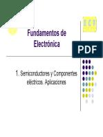 Tema 1-Semiconductores y Componentes Electricos- Aplicaciones-2