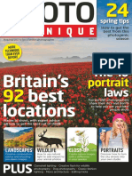 Photo Technique - Summer 2015  UK.pdf