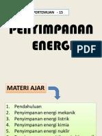 15.  Penyimpanan Energi.pptx