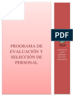 PROGRAMA SELECCION FINAL.docx