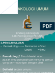 Farmakologi Umum 2014 End.pptx