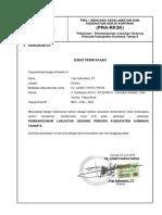 PRA RK3K.pdf