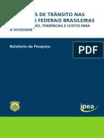 150922_relatorio_acidentes_transito.pdf