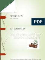 Folio Real Honduras Expo