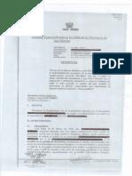 sentencia de cambio de nombre.pdf