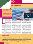 Apego y discapacidad.pdf