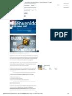 Tutorial cálculo de transformadores - Ciencia y Educación - Taringa!.pdf