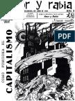 Revista Amor y Rabia Nr. 17, Cómo funciona el capitalismo