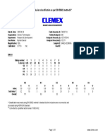 701_Steel_InclusionRating_DIN-50602.pdf