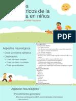 Aspectospsiquitricosdelaepilepsia 150709080144 Lva1 App6892