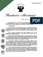 RM N 446 2017 MINSA Modificatoria a La NT 080 V4 Esquema de Vacunación.pdf