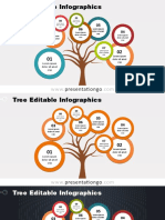 Tree-Infographics-PGo-16_9 (2)