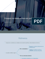 END POLIMEROS.pptx