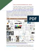 Modulo i Anal. Instrm. 2014 4 (1)
