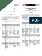 LONCHERAS NUTRITIVAS setiembre.docx