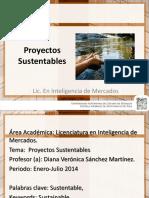 proyectos_sustentables