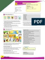 Smart Start Grade 4 - Teacher guide 8