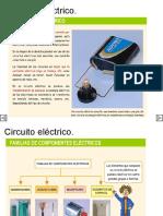 Todo sobre Electricidad.pdf