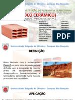 06 Bloco Ceramico.pptx