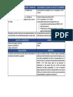 Finanzas corporativas - Actividad 7. Cuadro Comparativo