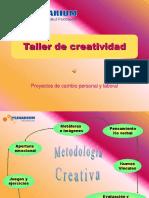 Taller+de+creatividad+2008y9